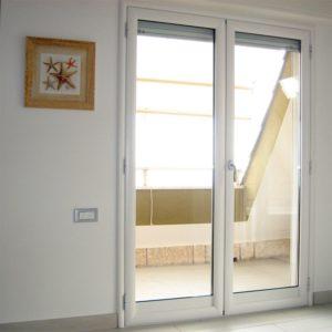 finestra-domal