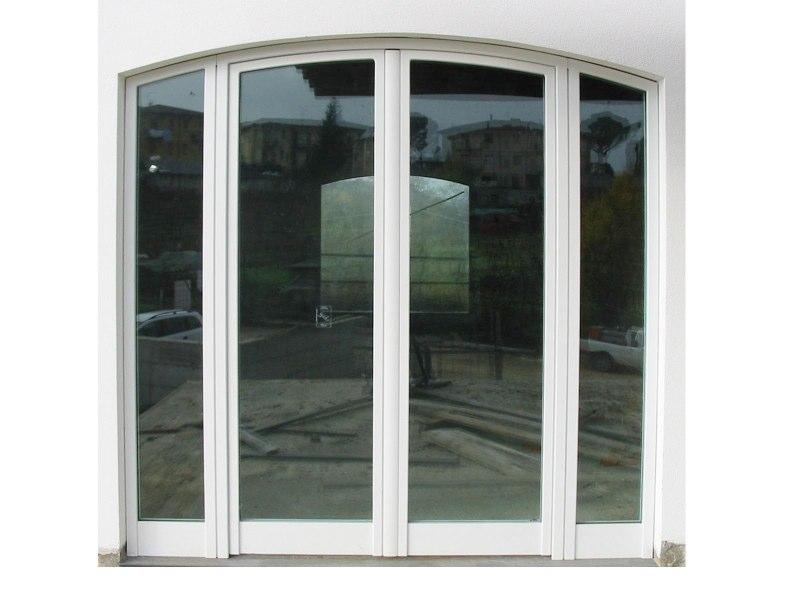 Porte finestre maurizio rinaldi - Acm porte e finestre ...